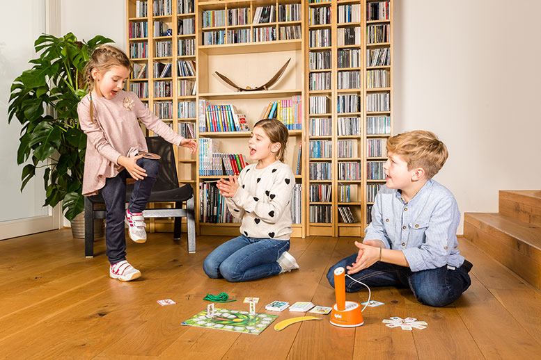 Top 10 Toys 2019 – these are the nominated products