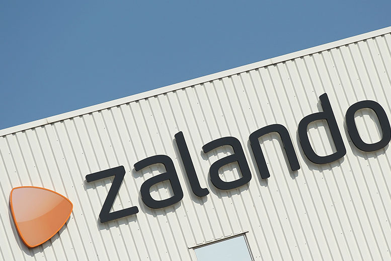 Zalando implements Payment Services Directive PSD2
